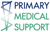 PRIMARY MEDICAL SUPPORT
